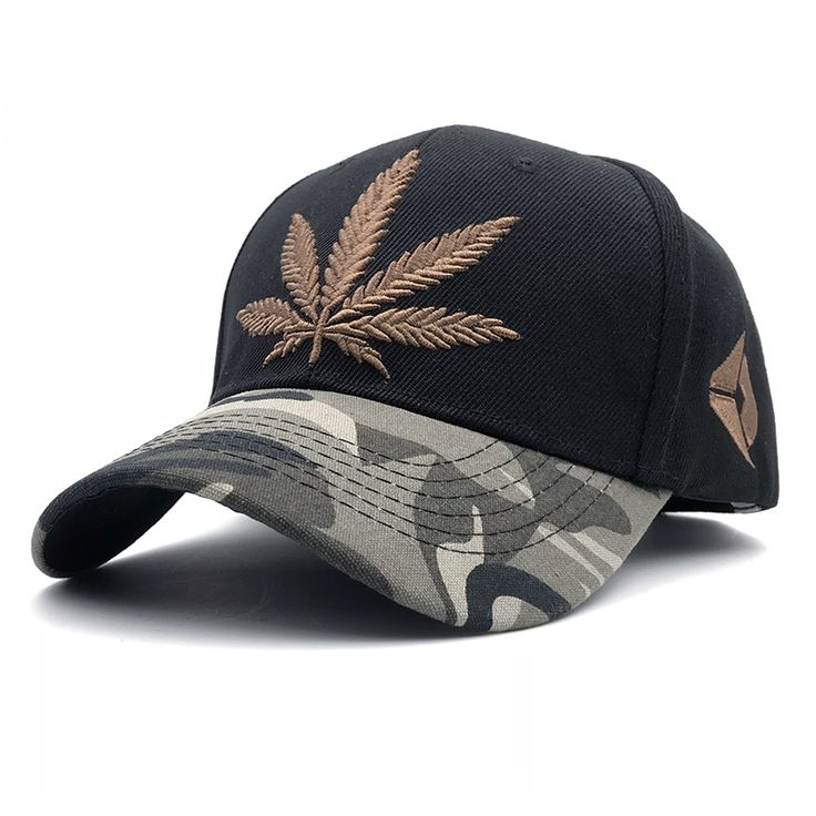 Camouflage Brand Engravings Weed Snapback For Men/Women //Price: $9.88 & FREE Shipping //     #cannabis