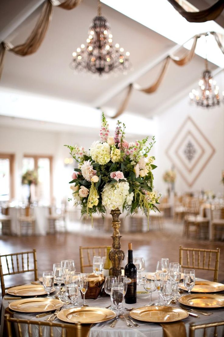 Potomac Point Winery Weddings Get Prices for