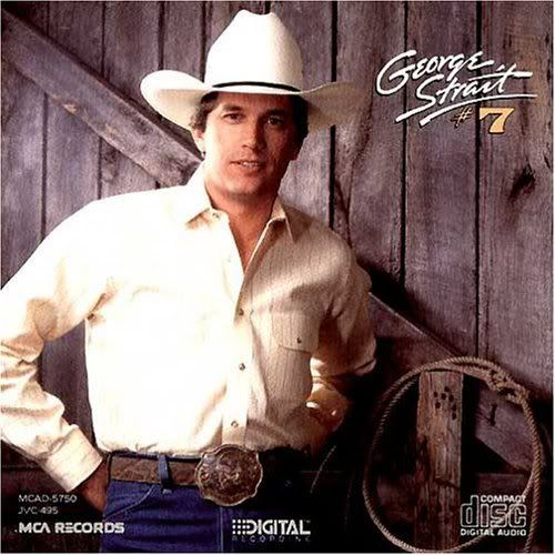write this down lyrics george strait Write this down george strait, lyrics, chords and tabs archive with over 1 million lyrics with tabs and chord for guitar, ukulele, bass, drums and many others.