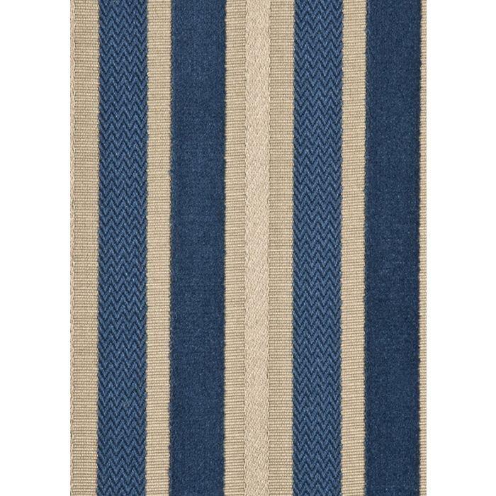 Marwood Stripe Upholstery Fabric