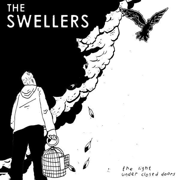 The Swellers Announce Album Details, Stream New Song - TravisFaulk.com