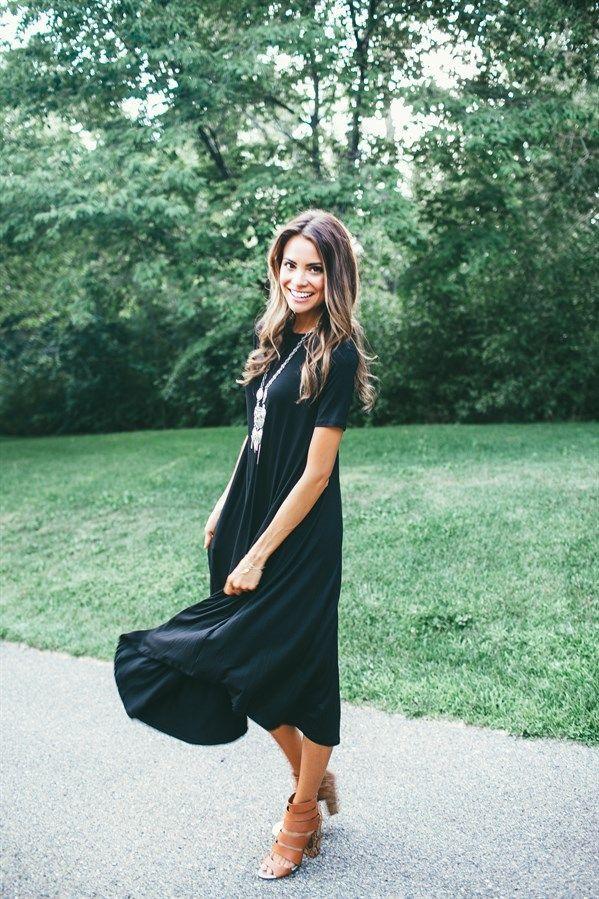 25 best ideas about swing dress on