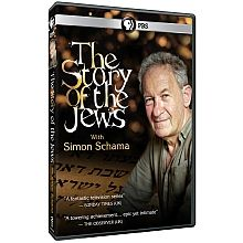 Simon Schama presents this epic series exploring the extraordinary story of the Jewish experience from ancient times to the present day. Both deeply historical and utterly contemporary, this is a compelling film about distinctiveness and difference, separation and isolation, tolerance and prejudice. It is also a celebration of the ways in which Jewish thought, imagination, and achievement have transformed the world for us all.
