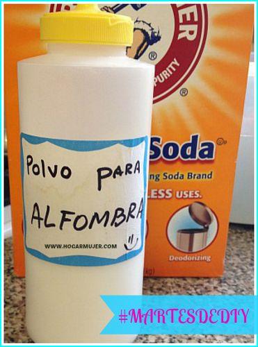 Como Limpiar La Alfombra En Casa. Elegant Como Limpiar Alfombra With ...