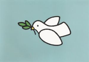 dick bruna bird - Google Search