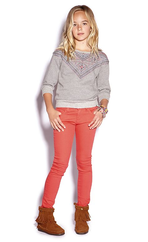 junior girls clothing kids clothes kids clothing