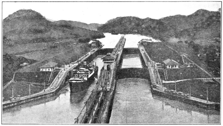 The United States pulled out of seizing lands for canal using purposes and military intervention. The United States increased the annuities paid for the use of the Panama Canal. Roosevelt's intention with the Good Neighbor Policy was to discuss the Panama Sovereignty at the Pan-American Peace Conference. In 1939 Panama ceases being a US protectorate when the US Senate passes the Hull-Alfaro Treaty.
