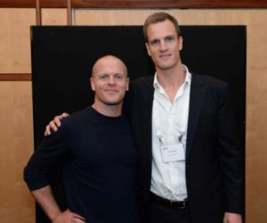 Tim Ferriss – 13 Questions to Radically Change Your Thinking