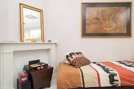 bed en bijt rotterdam, 1 2p kamer, 40 pppn