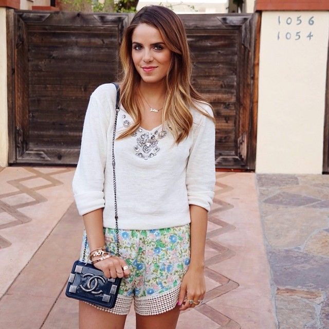 Gal Meets Glam | Page 154 | Fashion / Beauty Bloggers | Forums - GOMI * Get Off My Internets