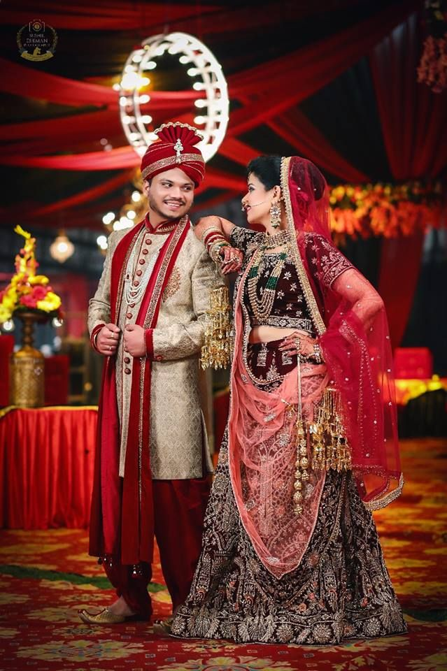 There Are No Rules For Good Photographs There Are Only Good Pho Indian Wedding Photography Indian Wedding Photography Couples Indian Wedding Photography Poses