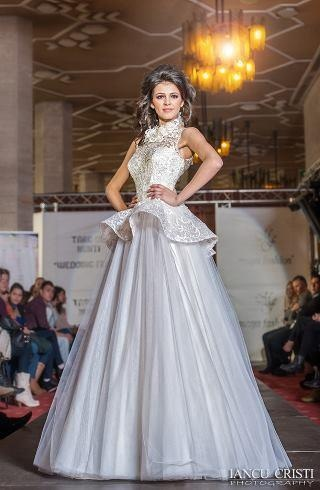 Karen Eagle Wedding Dresses 37