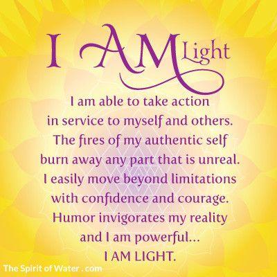 I AM Infinite Power http://www.loapowers.net/10-most-common-blocks-prevents-succeeding-business/