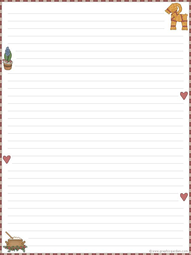 240 best enveloppe et carte images on Pinterest Cards, Envelopes - lined paper for printing