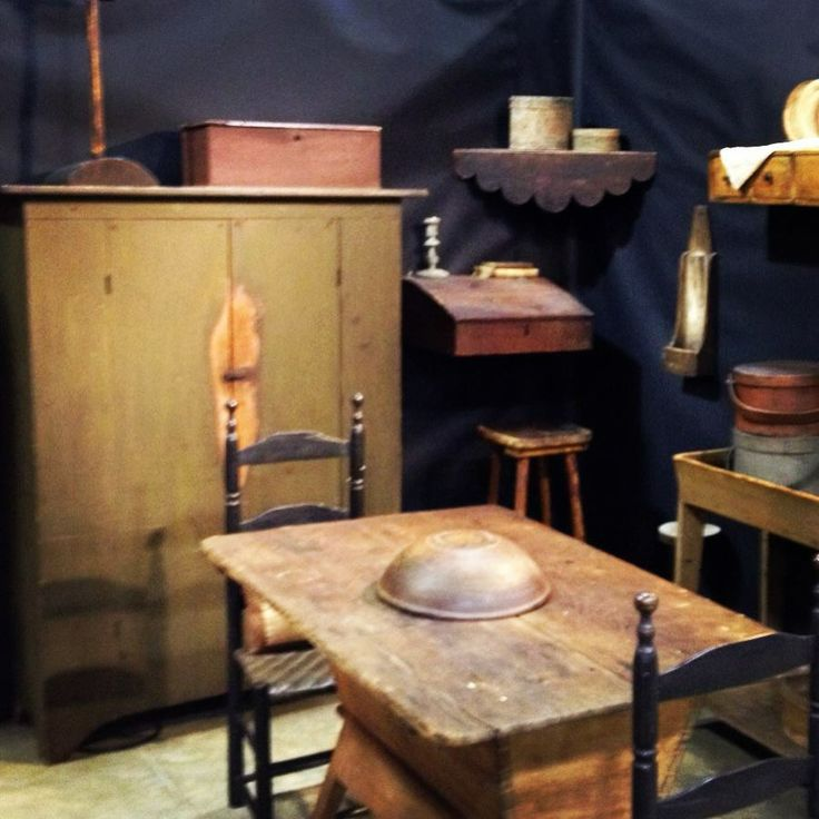 Tailgate-Music Valley Antiques Show in Nashville   Show ...