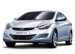 See all new Hyundai car listings in India. Enter QuikrCars to find great deals on new Hyundai cars in India with on-road price, images, specs & feature details.