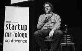Brad Feld quotes quotations and aphorisms from OpenQuotes #quotes #quotations #aphorisms #openquotes #citation