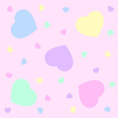 Cute Pink Tumblr   cute pink background tumblr displaying 19 gallery images for cute pink ...