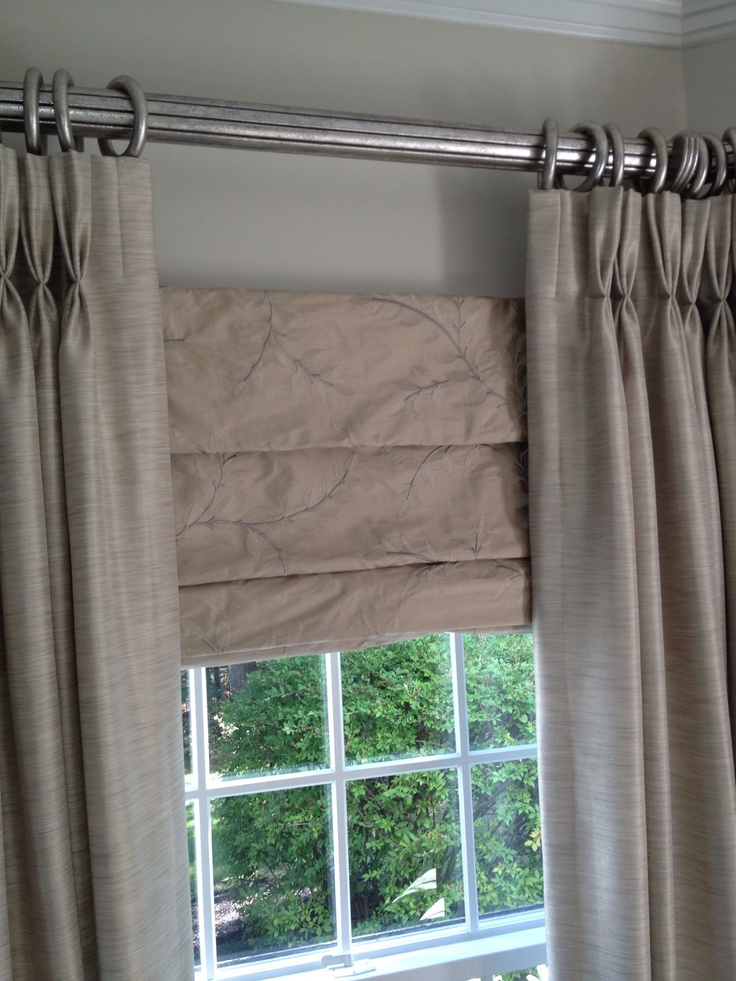 Best Window Blinds For A Master Bathroom: 87 Best Light And Airy Master Bedroom Images On Pinterest