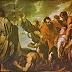 O sinal da serpente | Amós Boiadeiro  Jesus deixou bem claro que a sua morte na cruz era i sinal da salvação para todos os que se voltassem o olhar para cruz, crendo ser ela este sinal. Para que se tornasse mais compreensível este sinal, ele fez alusão à serpente que Moisés havia levantado no deserto, no êxodo, cuja simples visão curava evitava a morte: E do modo por que Moisés levantou a serpente no deserto, assim importa que o Filho do Homem seja levantado. Jo 3.14