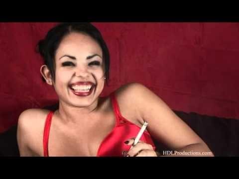 Best free porn video victoria sweet | Sex foto)