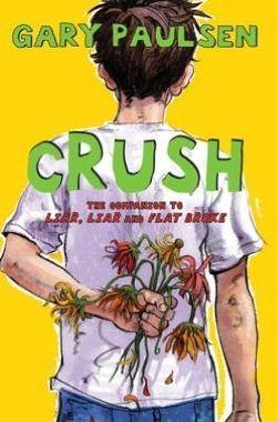 CRUSH-FICTION