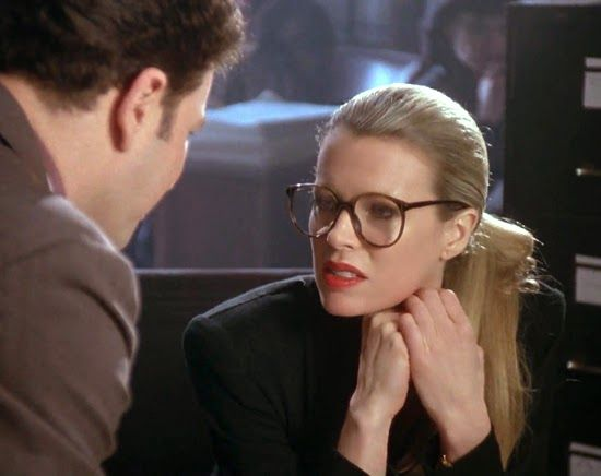 38 best images about Kim Basinger on Pinterest | Michael ...