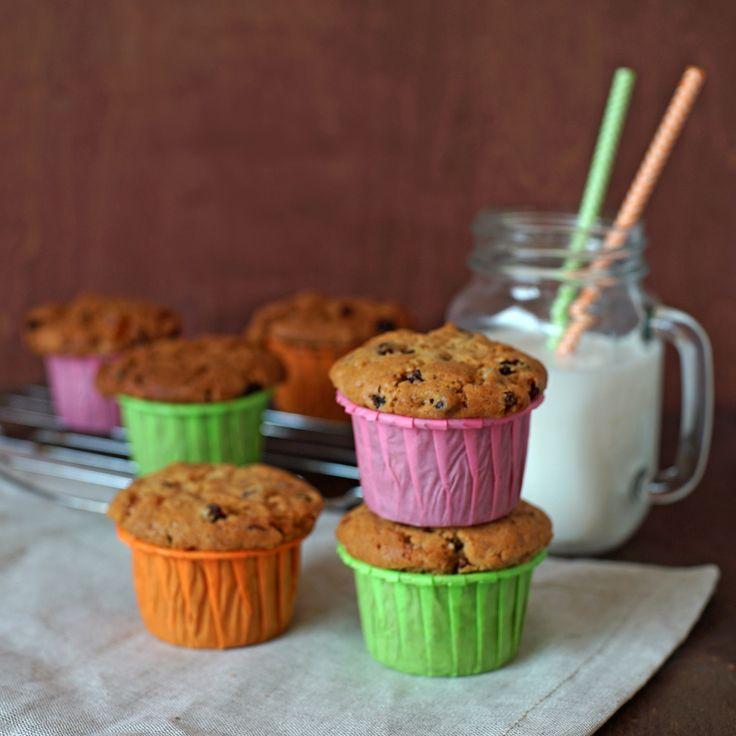 капкейк маффин торт декор крем выпечка рецепт cupcake muffin cake cup baking frosting decor birthday