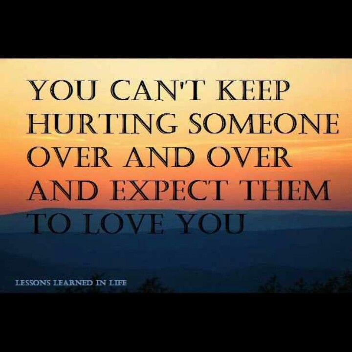 Quotes About Someone Hurting You Over And Over: 66 Best Finally Over You, You Lying Cheating SCUMBAG