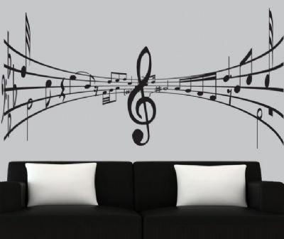 5 herramientas para administrar nuestra biblioteca musical