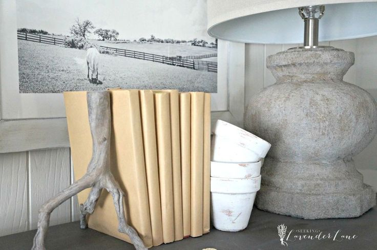 Best 25 Farmhouse Family Rooms Ideas On Pinterest