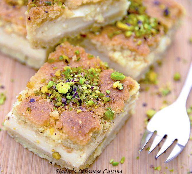 Best Shirini Eid Al-Fitr Food - 527767e2263a11962164acad27a9ed07  Trends_479190 .jpg