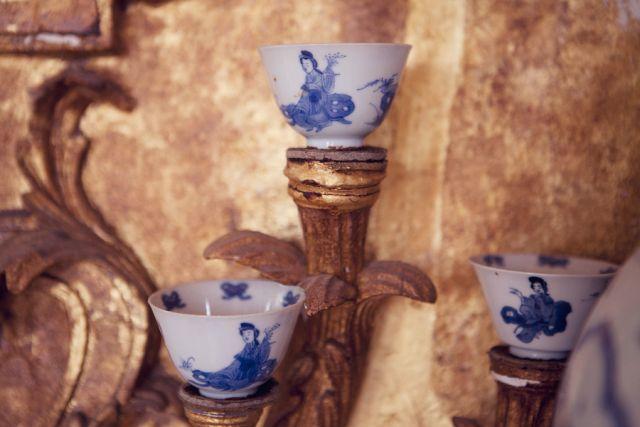 Charlottenburg-Palace-26-chinoiserie-porcelain-room