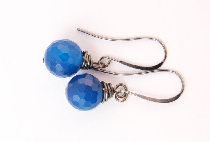 https://www.etsy.com/listing/545305227/blue-agate-earrings-black-oxide-metal?ref=shop_home_active_3