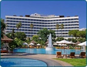 Hotels in Puerto Banus Gran Melia Don Pepe Travelucion Reviews, Opinions & Rates