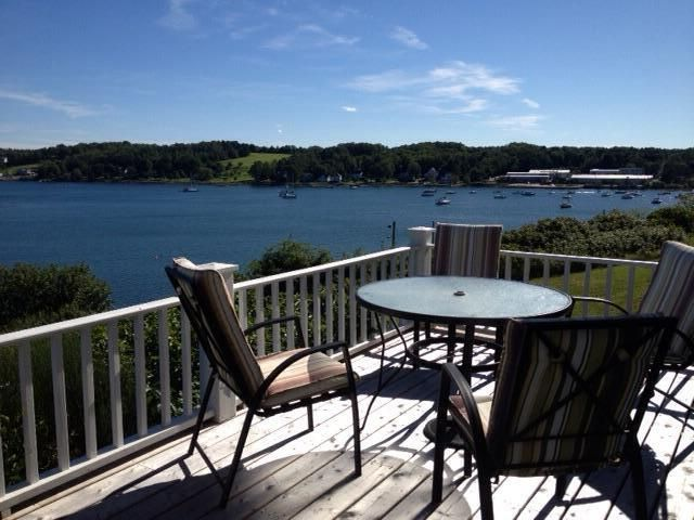 House vacation rental in Mahone Bay, NS, Canada from VRBO.com! #vacation #rental #travel #vrbo