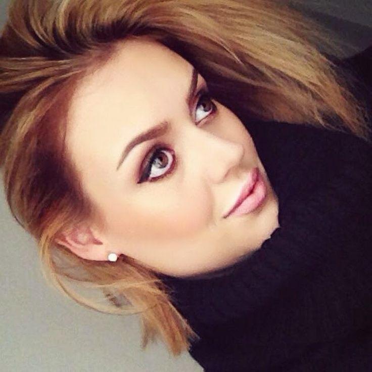 Hi, I am Fifi Marika, Australian YouTube Beauty Guru, Beauty Stylist and Musician. I create simple, yet elegant makeup looks to inspire women. I believe in m...