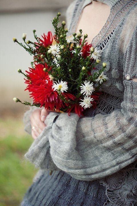 1/25/16 Dear Karine, it's so nice to share this week with you. Here is a bouquet of flowers to start your special week off. ~ Dee ♥