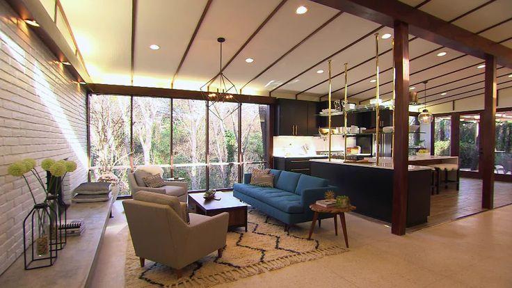 Bedroom Design Joanna Gaines