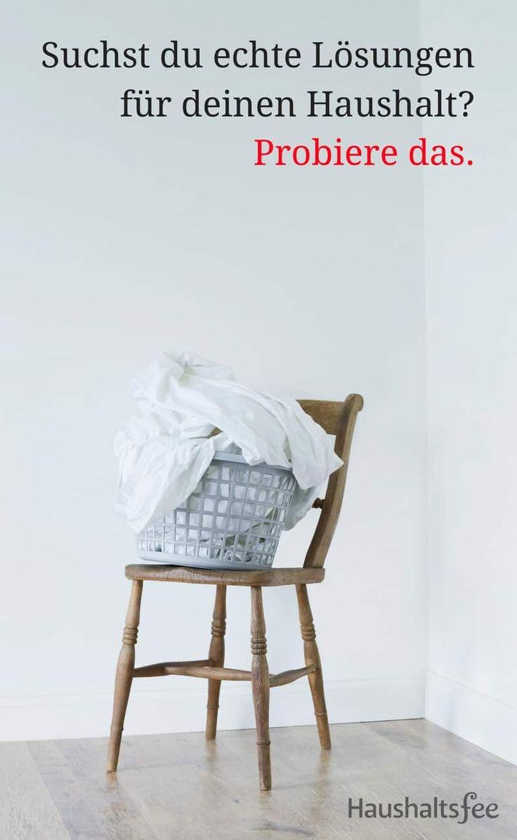 die besten 25 gefrierschrank organisieren ideen auf pinterest tiefk hltruhen organisation. Black Bedroom Furniture Sets. Home Design Ideas