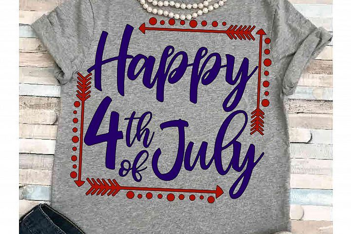 Download Pin On 4th Of July Svg And Font Digital Paper Cliparts