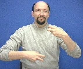 542 best ASL images on Pinterest   American sign language, Asl ...