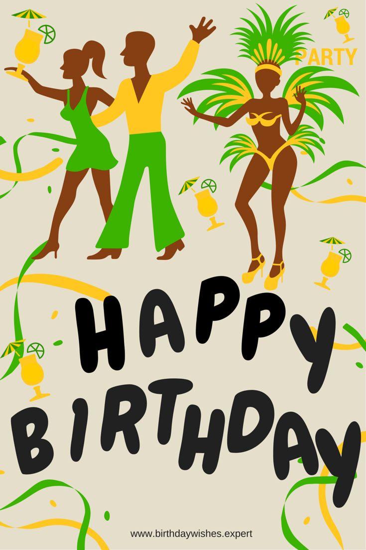 1555 Best Female Birthday Cards Images On Pinterest Happy Birthday