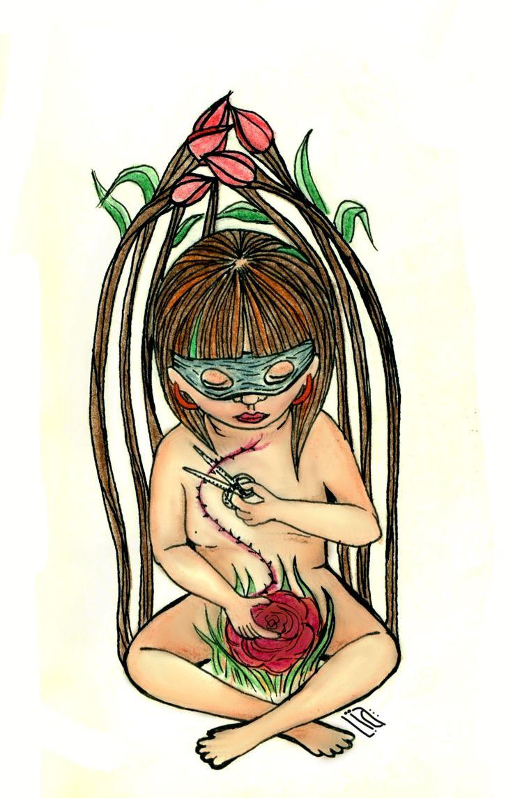 yodecido.. #abortolibre