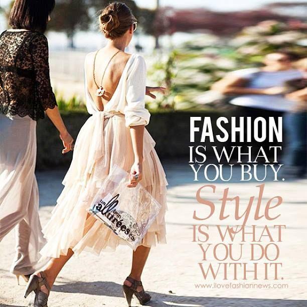 Citaten Love Fashion : Beste afbeeldingen van quotes we love inspirerende