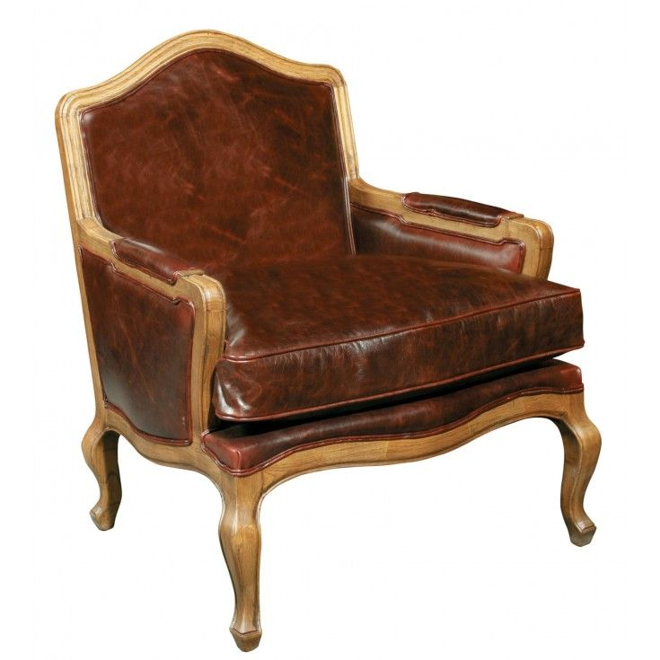 Platypus Furniture Related Keywords & Suggestions