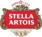 Inbev #beer #wiki,beer,inbev,belgium,brazil,ambev,interbrew,brewery,stella #artois,anheuser-busch,leffe,hoegaarden #brewery,beck's http://singapore.remmont.com/inbev-beer-wikibeerinbevbelgiumbrazilambevinterbrewbrewerystella-artoisanheuser-buschleffehoegaarden-brewerybecks/  # InBev Website(s) InBev (Euronext: INB ) is the second-largest brewery company in the world. [1] While its core business is beer. the company also has a strong presence in the soft drink market in Latin America. It…