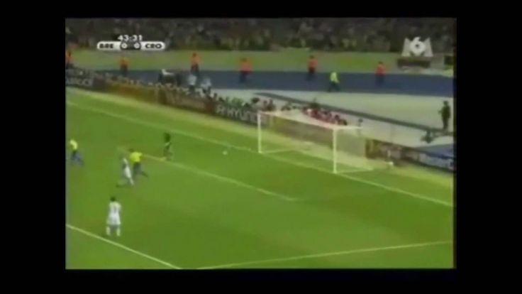 Greatest brazilian goals