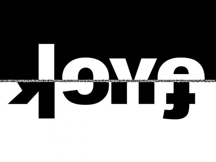 Oltre 25 fantastiche idee su foto in bianco e nero su for Sfondi bianco e nero tumblr