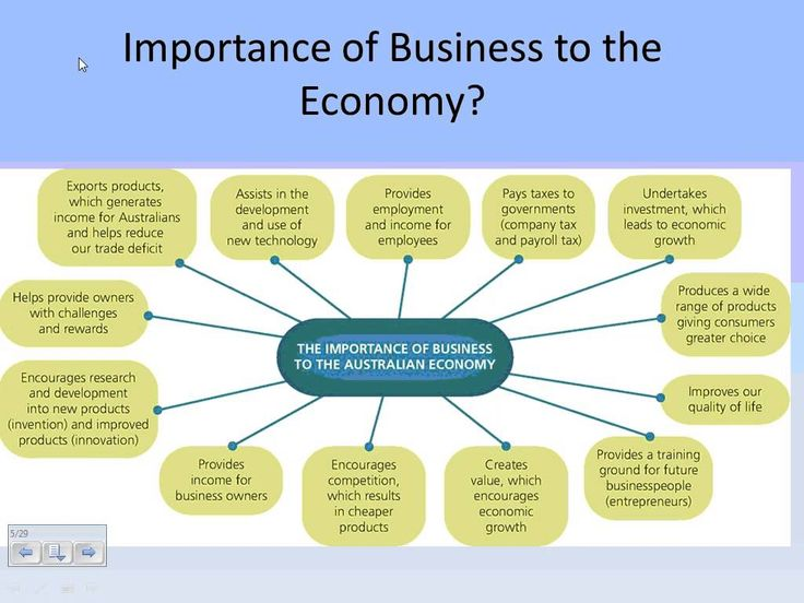 why i choose business study Please choose a topic  why study business studies  begin to understand about what business studies is all about business is a major part of everyones life and .